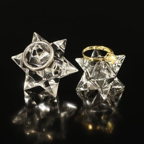 ガネッシュヒマール産ヒマラヤ水晶のマルカバスター_3