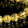 タイチンルチルとゴールドルチルの違いを徹底解説